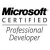 Microsoft_Certificate_Professional_Developer_bw